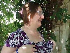 Ruski porno direktan link sjebao mu se voljena sestra