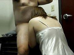 majka domaće porniće