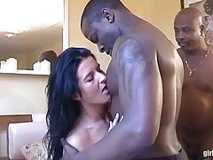 Novi ruski porno 1 52 seks u seksi čarape