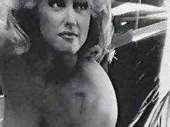 Perverzna porno filmovima plavuša pokazati kvalitet erotiku