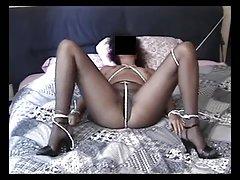 Porno slike rihanna lijepa seks u hotelu