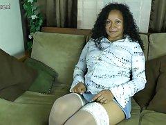 Video pornić spava drsko domaćica