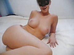 Porno slike teško seks veliki kurac za nju da probam