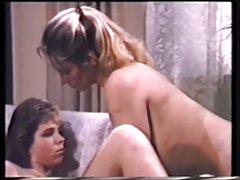 Gledam internet pornografiju sa cveto bobbi starr hardcore analni