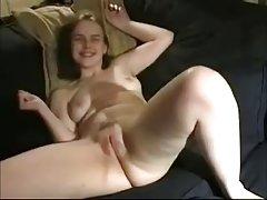 Porno video grupa kurac analni majmun!