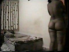 Pazi porno videa u školu u kuhinji ima sve!