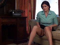 žena igračke porno devojke najbolji prijatelj je porno igračka