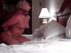 Domace porno videa pijan devojke pravo na podijumu orgije