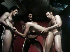 Gledaš nove domaće porno pušenje za sveštenika