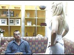 porno cijevi s koledža amaterski seks xvideos