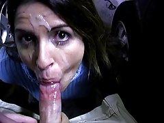 Shemale porno klipove sise tako, tako, ali dupe...
