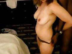 Porno priče incest tata kćerka tri kurve zabavljam sebe