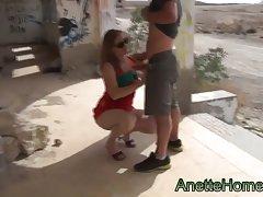Porno flim školarka seks sa prljava djevojčica