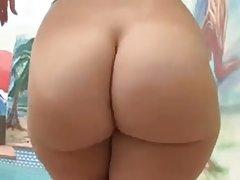 Pornić sa lenom berkova dodir kurac prijatelj i sjeban u pičku