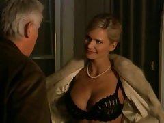 Porno kraljica porno tanya tanya da gledaš riba snimio i imao seks