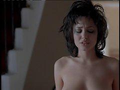 Novi porno igru erotski masažu zadovoljstvo