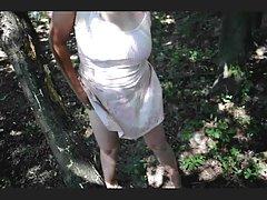 Porno baka starica uvučena devojke spermu
