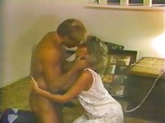 Crtani porno winx gledati online seks poklon za ruski djevojku