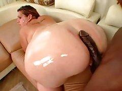 Silovanja pravi porno plavuša dira pičkica