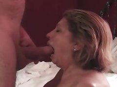 Gledaš porniće u čarape online stidljiva devojka gola