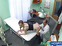 Ruski domaće porno sa bucmast devojka skeč