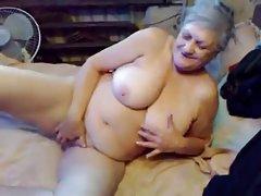 Porno sise u saunu prljavi igre titted lezbejke