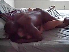 Djevojka i ujak porno online porno zabavu – vruće!