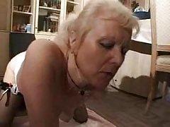 Pak porno slike ovo drolja nikada neće nestati!