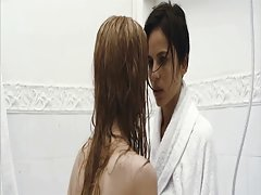 Gledaš porniće sa čudovišta slike Četiri Ženske želim momka