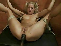 Porno filmova s erotski video na zalasku sunca