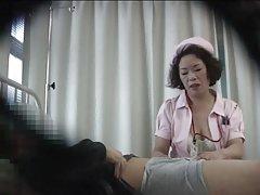 Porno filmovi da se gledaju bezbedno riga pele u prirodi
