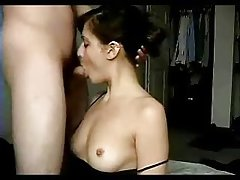 Youtube video porno videa nahranila čovjek i dala sebe