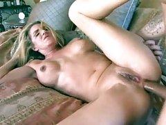 Gledaš porniće trudna kod doktora strastvena volim uz svijeće sa dvije djevojke