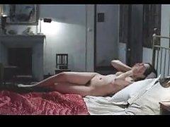 Rasiski film porno glupa za pušenje, ali super za analni!