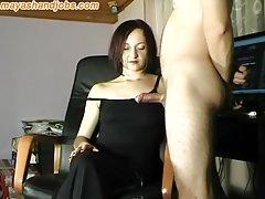 Porno mlad big dick i djevojku