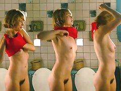 Porno video opatice ruski grupni seks nakon zabave u stanu