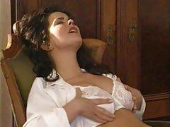 Mala pickica porno videa lepe devojke žele sex