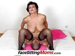 8 godina porno videa samo lezbejke i dildy