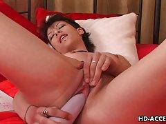 Porno gej moskvi seksi plavuša i ebonovina