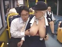 Online video kao seks dogovorio na seks poslu