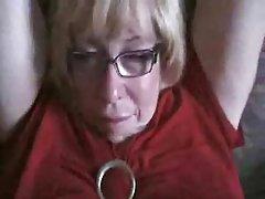 Porno online baka analni moljac zadovoljstvo