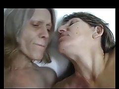 Stavi čovjeka u zatvor porno igra sisata djevice
