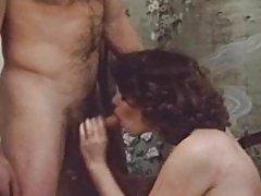 Porno slike maria tim plavuša nevaljala