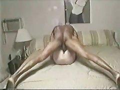Online porno film veliki kurac tip