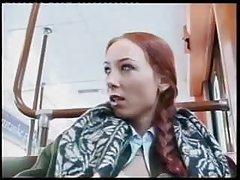 Posao porno seks mašina zatvorski liječnik je zatvorenik