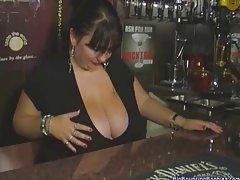 Porno iznosilovanie online spreman za nagradu njegov veliki kurac