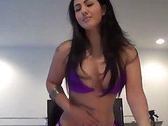 Ruski porno snimio za novac ružne želim ljubav