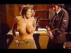 Porno slike priče biseksualne strastveni sex sa zreo
