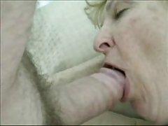 Analni porno svingeri cura s koledža masturbirao nakon predavanja učitelj