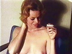 Gdje ruski porno erotski masažu ukočeni kurac dve ribe